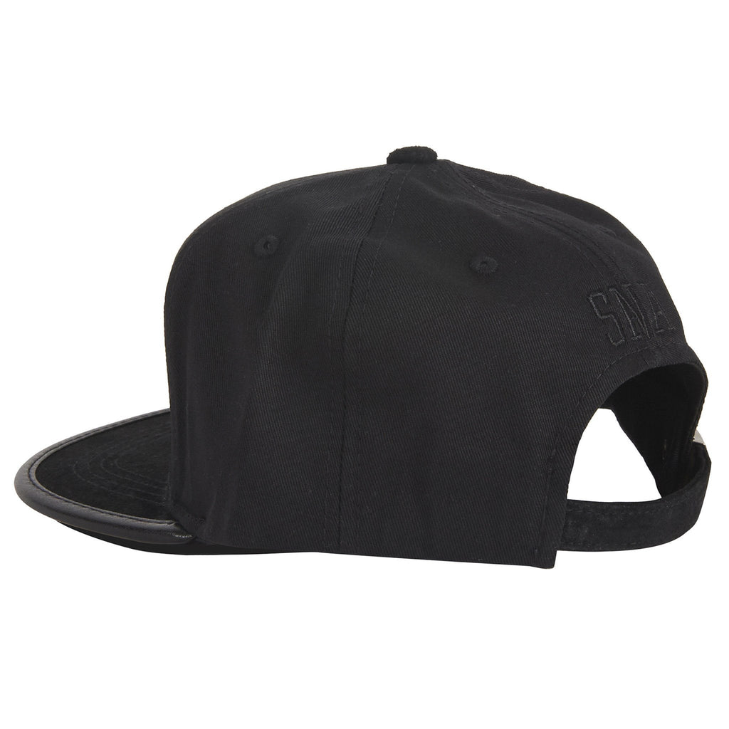 Ruling Forces Strapback II