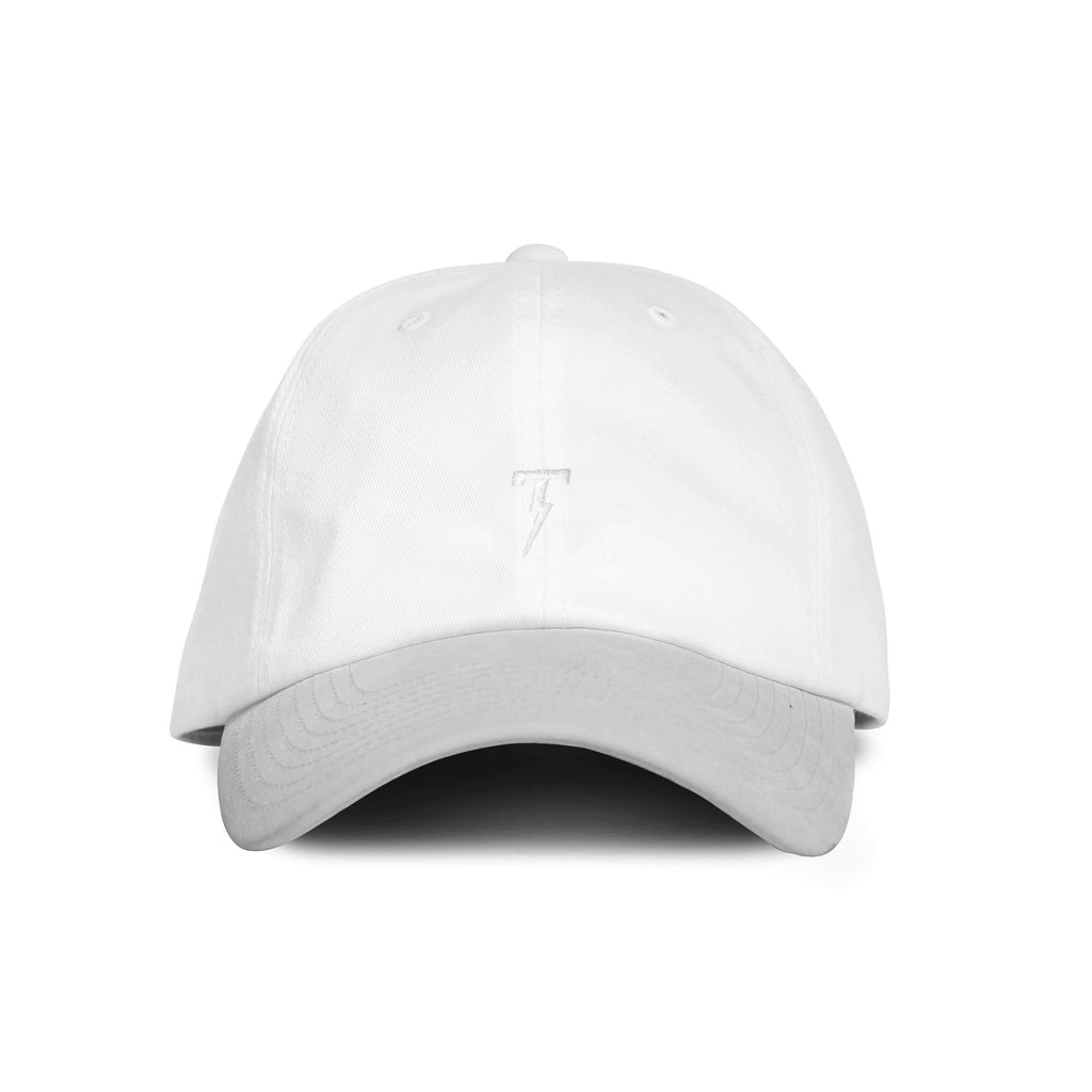 Leader Dad Cap