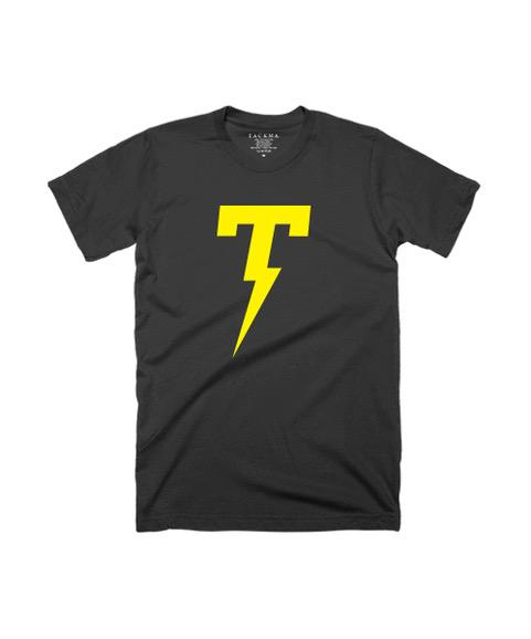 The Fan Thunderbolt T