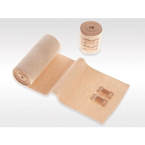 SoftCompress Short Stretch Compression Bandage
