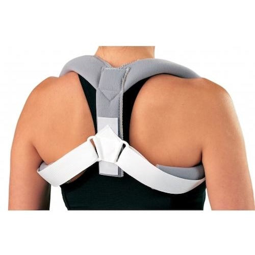 Clavicle Posture Support