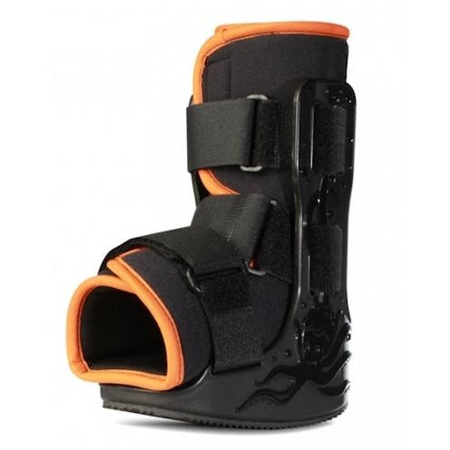 MiniTrax Pediatric Walking Boot