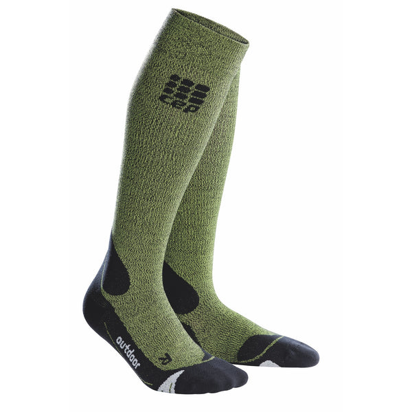 Progressive+ Merino Outdoor Socks, Women's