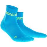 Dynamic+ Ultralight Short Socks, Women's