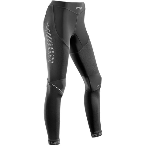 Dynamic+ Run Tights 2.0, Women's