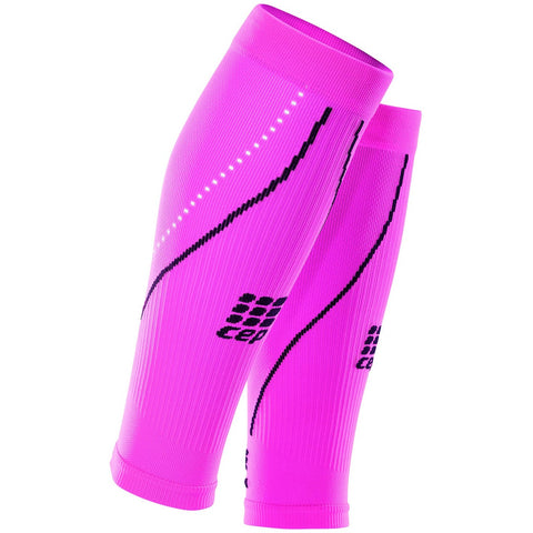 Progressive+ Night Calf Sleeves 2.0, Women's