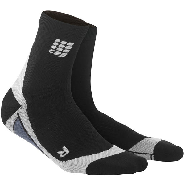 Dynamic+ Short Socks, Women's