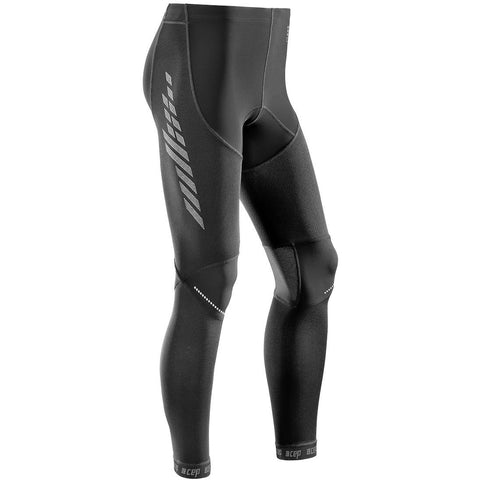 Dynamic+ Run Tights 2.0, Men's