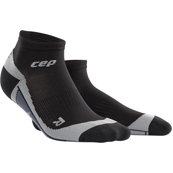 Dynamic+ Low-Cut Socks, Women's