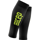 Progressive+ Ultralight Calf Sleeves, Women's