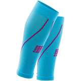 Calf Sleeves 2.0, Women's