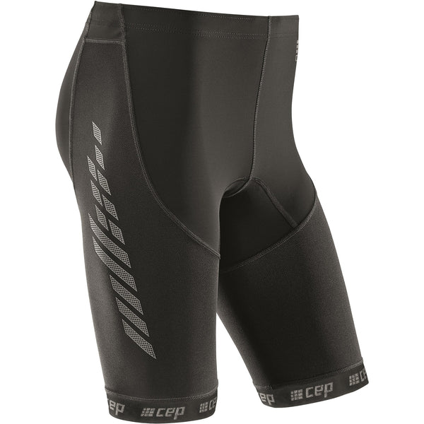 Dynamic+ Run Shorts 2.0, Men's