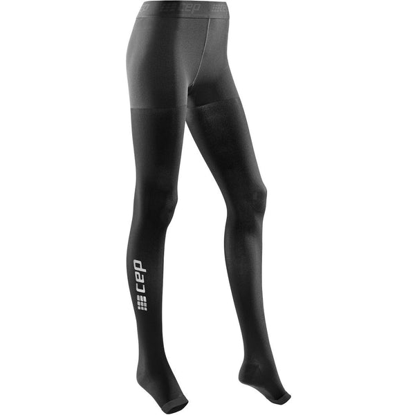 Recovery+ Pro Tights, Women's