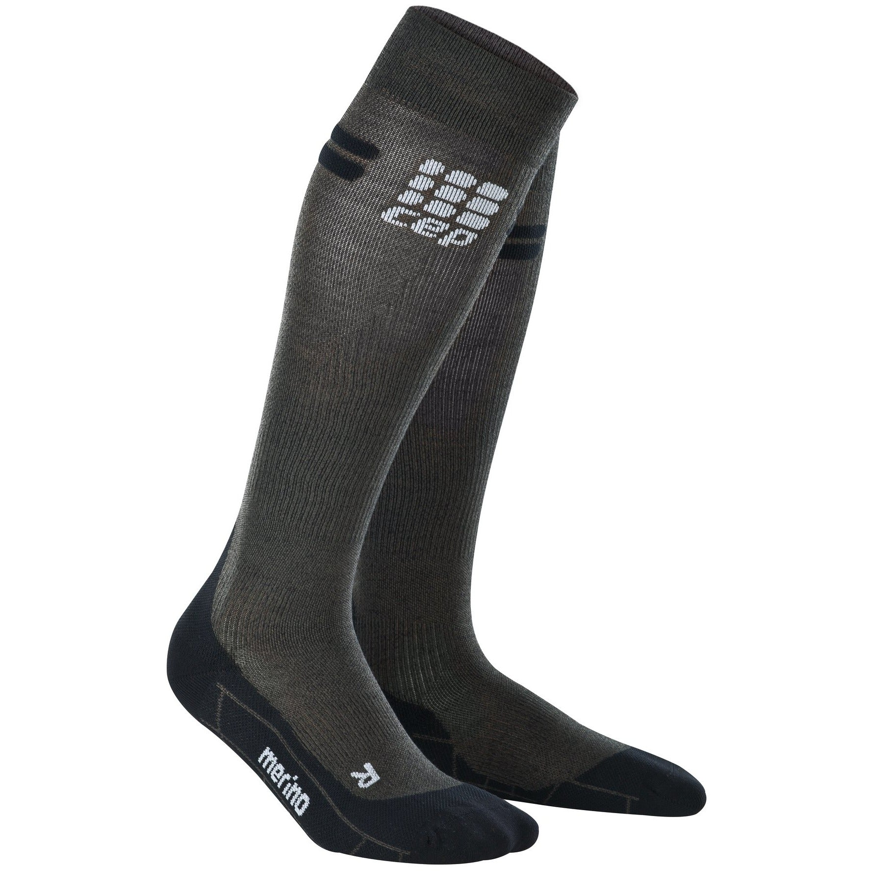 Progressive+ Merino Socks, Women's