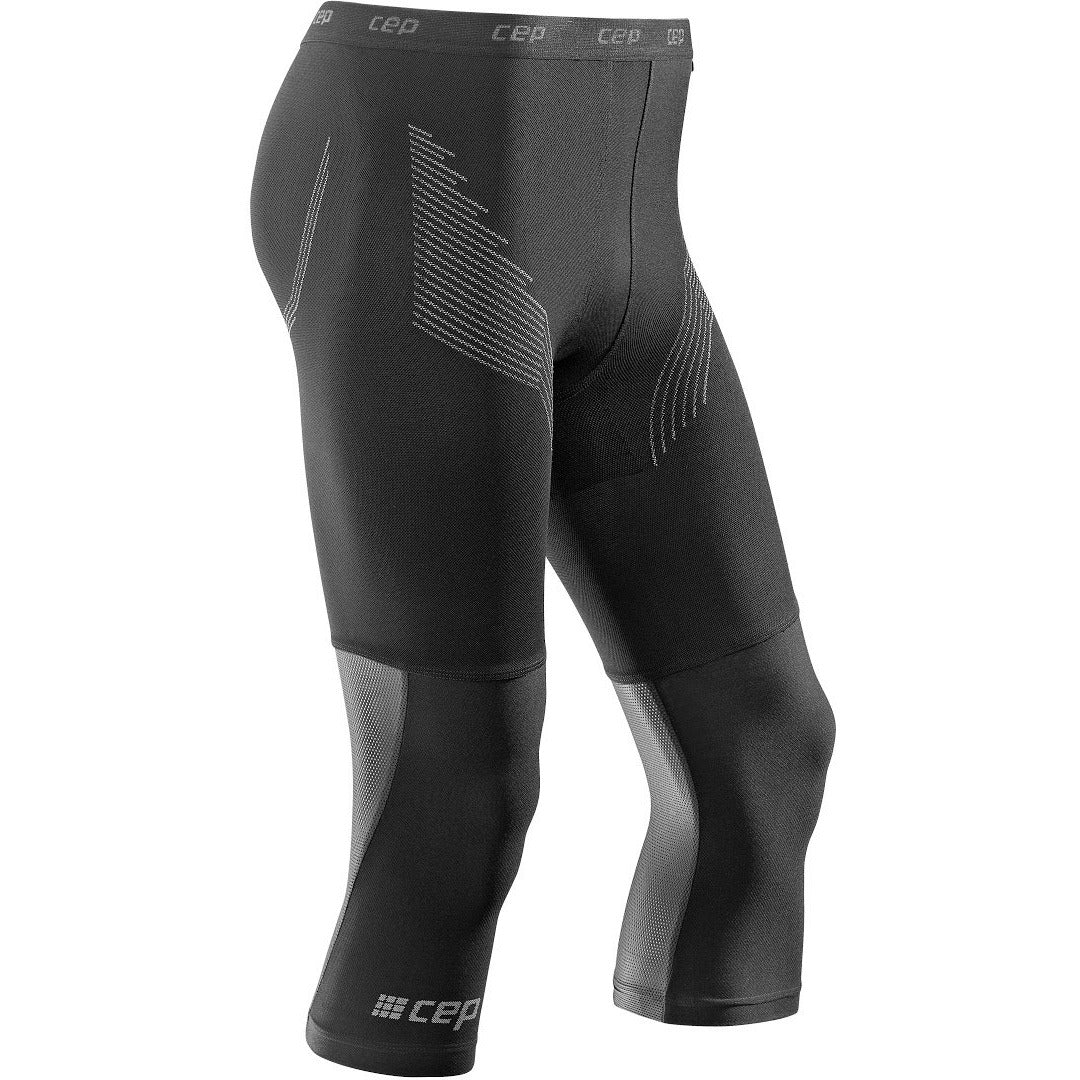 Dynamic+ 3/4 Base Tights, Men's