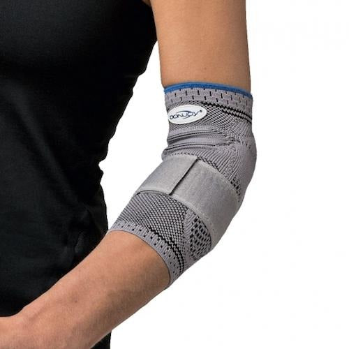EpiForce Elastic Elbow Sleeve