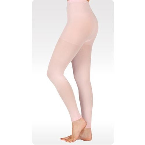 Juzo Soft Leggings (15-20 mmHg)