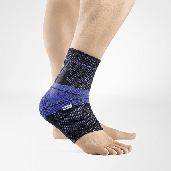 MalleoTrain Ankle Support