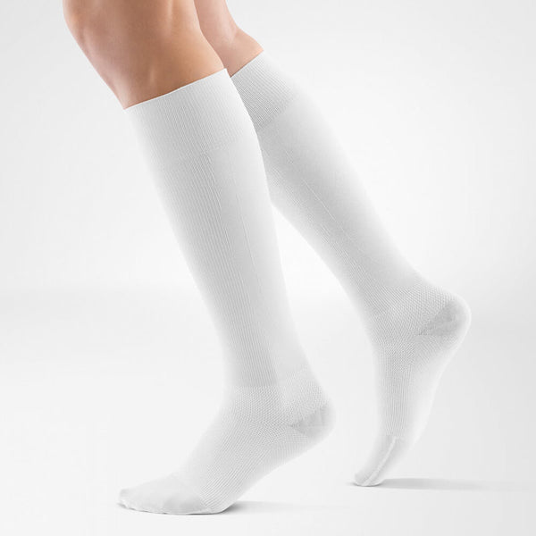 Bauerfeind Run & Walk Compression Socks
