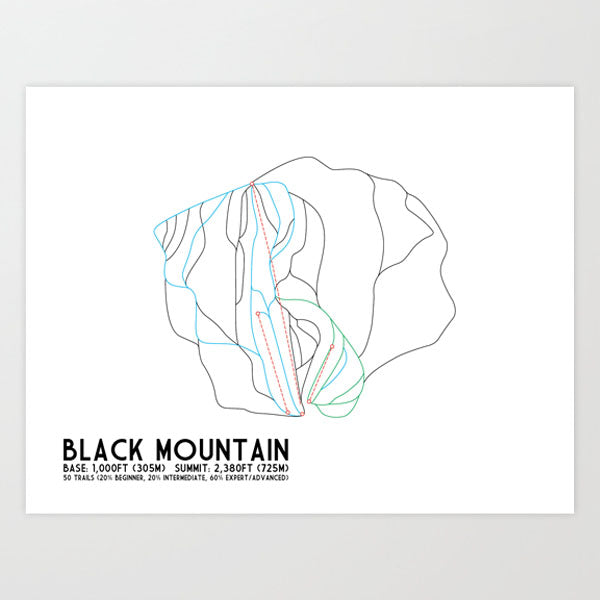 Black Mountain (ME)