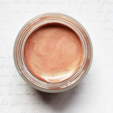 Rose Gold Body Butter