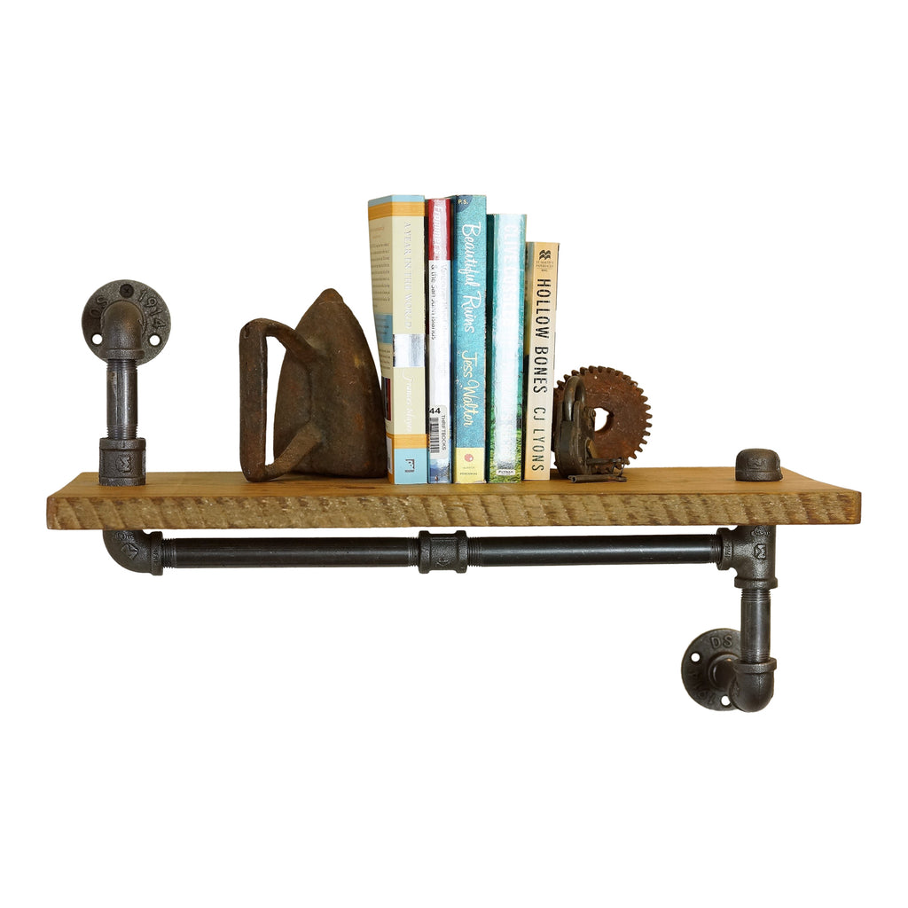Edgewood Display Shelf