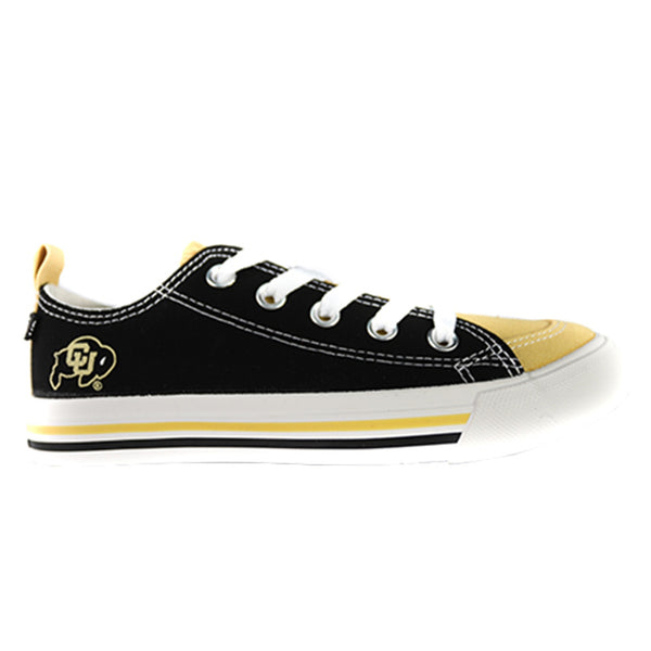 Colorado Low Top (Unisex)
