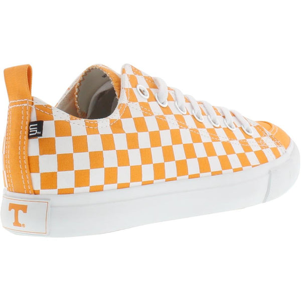 Tennessee Low Top (Unisex)