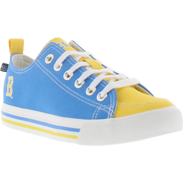 Ucla Low Top (Unisex)