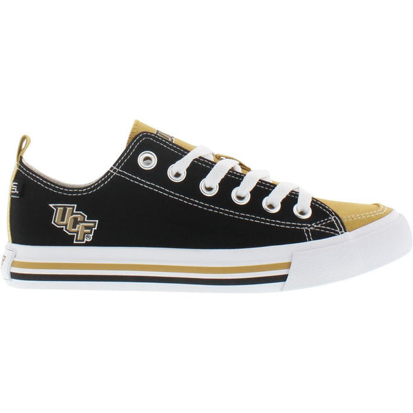 Ucf Low Top (Unisex)