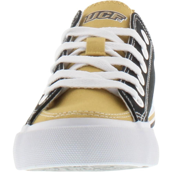University of Central Florida Low Top (Unisex)