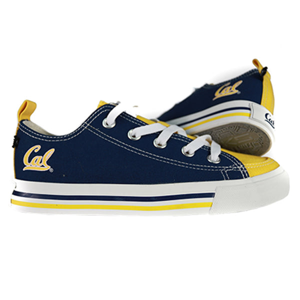 Cal Low Top (Unisex)