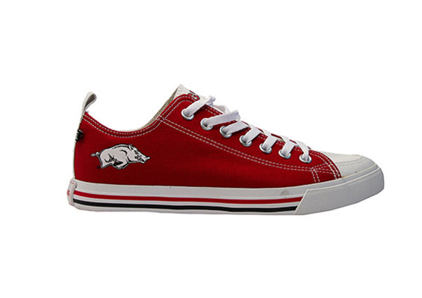 Arkansas Low Top (Unisex)