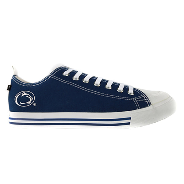 Penn State Low Top (Unisex)