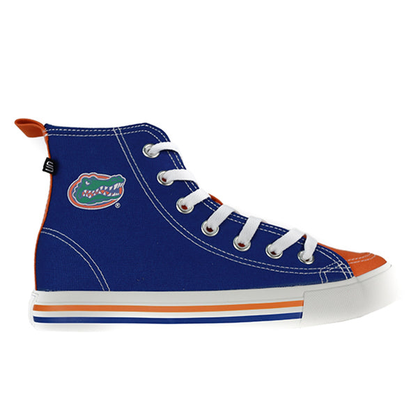 University Of Florida High Top (Unisex)