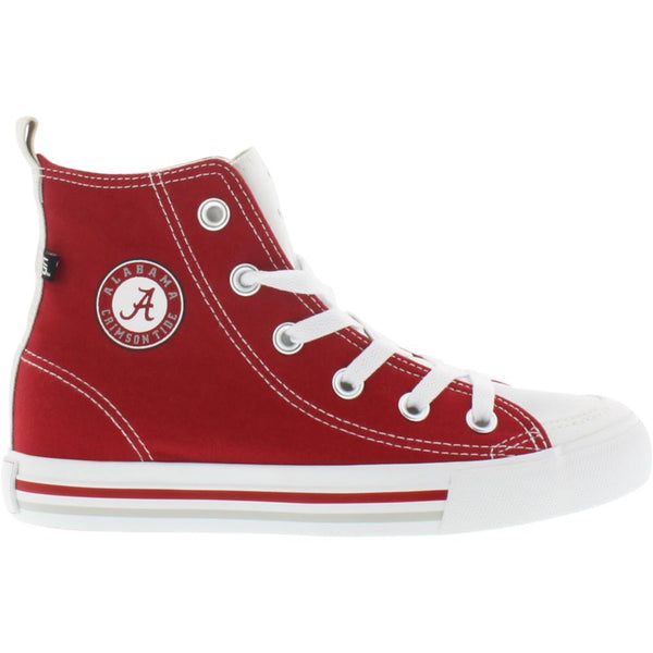 Alabama High Top (Unisex)