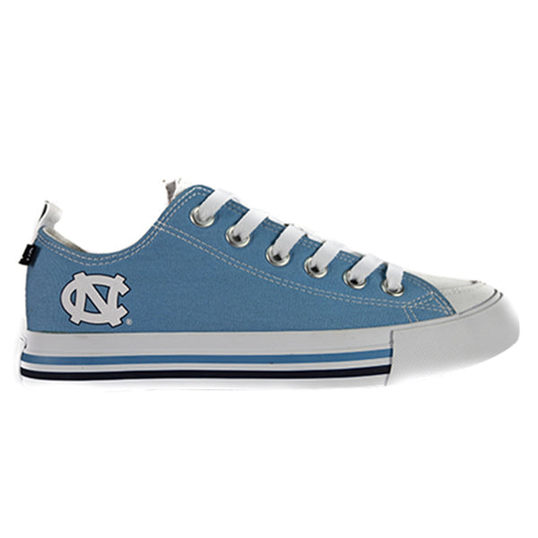University of North Carolina Low Top (Unisex)