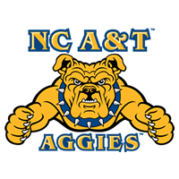 North Carolina A & T State