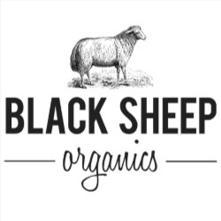 Black Sheep Organics