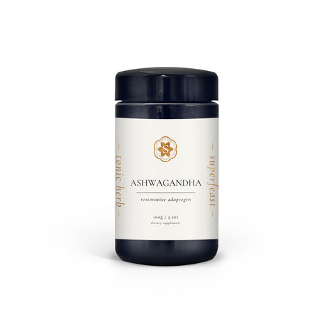 ashwagandha-superfeast-product