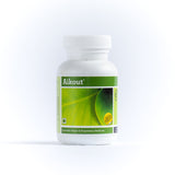 Aikout 90 Capsules