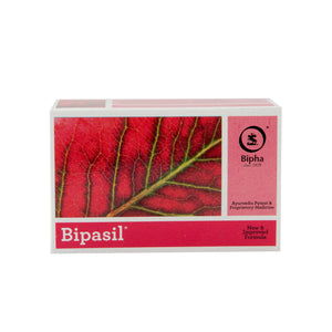 Bipasil 90 Tablet