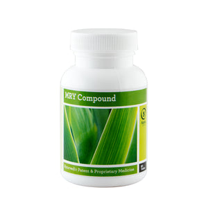 MRY Compound 90 Tablet