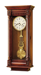 Howard Miller Clocks