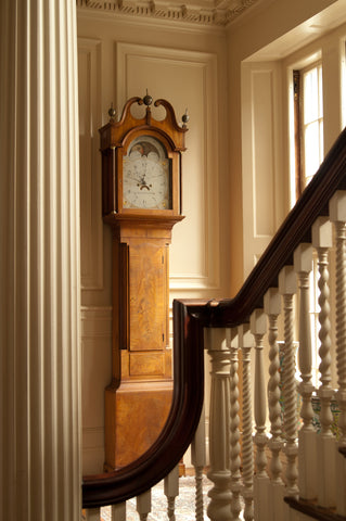 5-reasons-to-never-part-with-your-antique-clocks