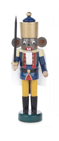 Nutcracker Mouse King Mini
