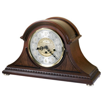 630-200 - Barrett Mantel Clock