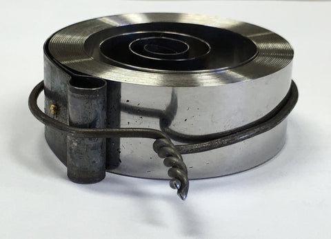 "Loop Mainspring 3/4"" X .018"" X 96"""
