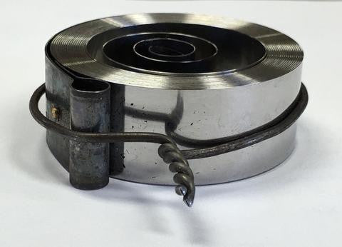 "MS-303 - Loop Mainspring- 3/4"" X .017"" X 120"""