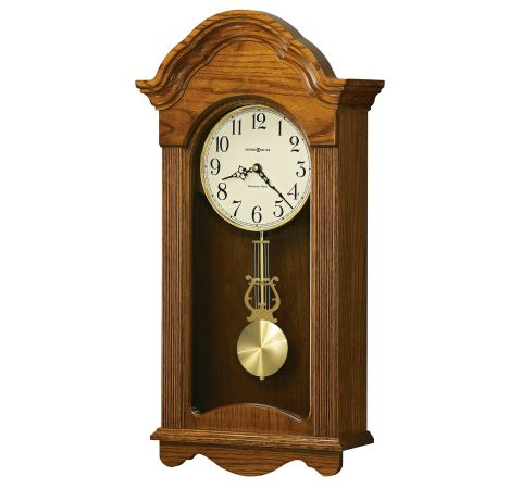 625-467 - Jayla Wall Clock